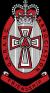 QARANC Association